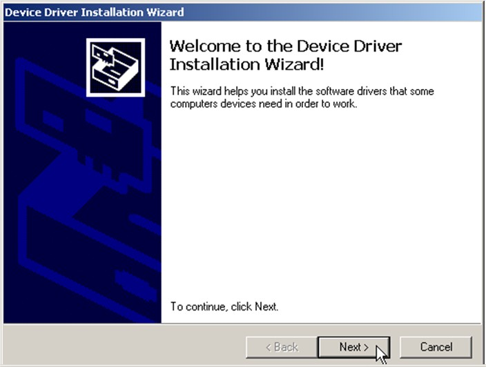 Cài đặt driver và Arduino IDE 7