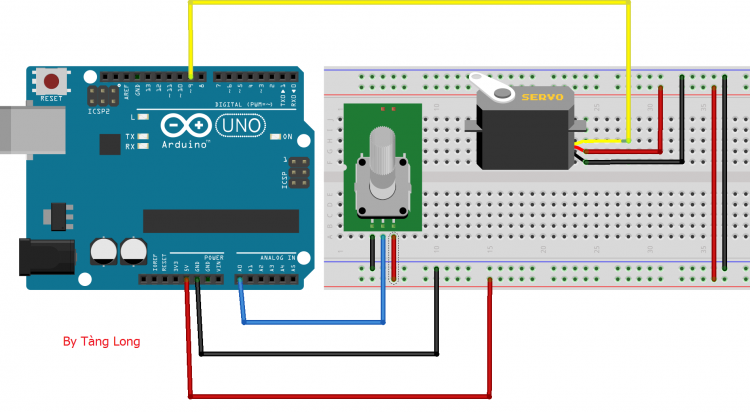Easily control your iPod using Arduino -Use Arduino