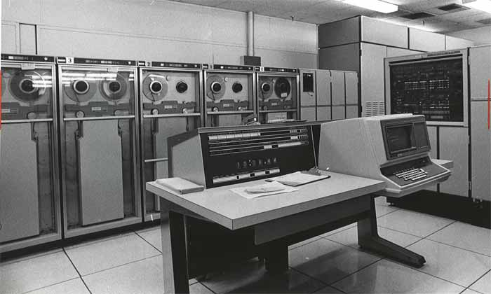 univac and eniac To honor the accomplishments of northwest alumnus jean jennings bartik  whose pioneering work on the eniac, binac and univac i helped to shape the .