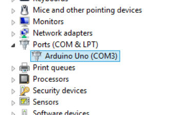 http://k1.arduino.vn/img/2015/05/08/0/1384_123450-1431094167-0-4.png